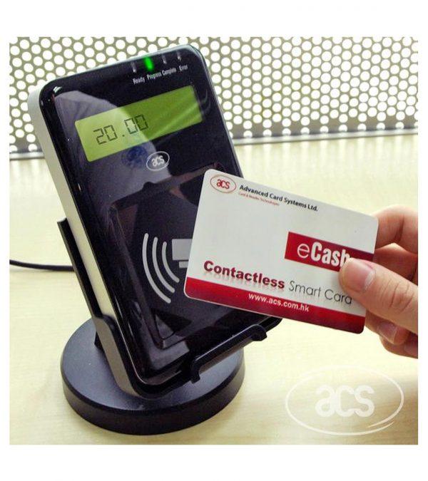 ACR1222L-NFC-Reader-betaalsysteem-PPC
