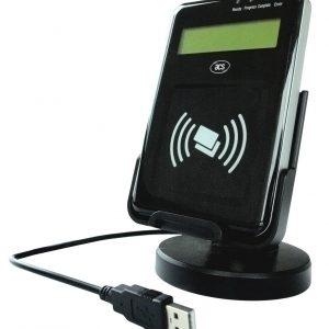 ACR1222L-NFC-Reader-voorkant-usb