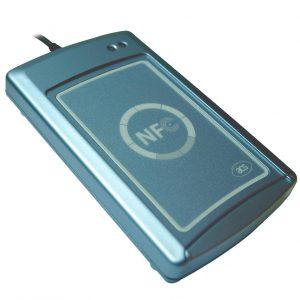 ACR122S-NFC-reader_zijkant-PPC