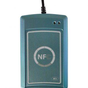 ACR122S-NFC-reader-voorkant-PPC