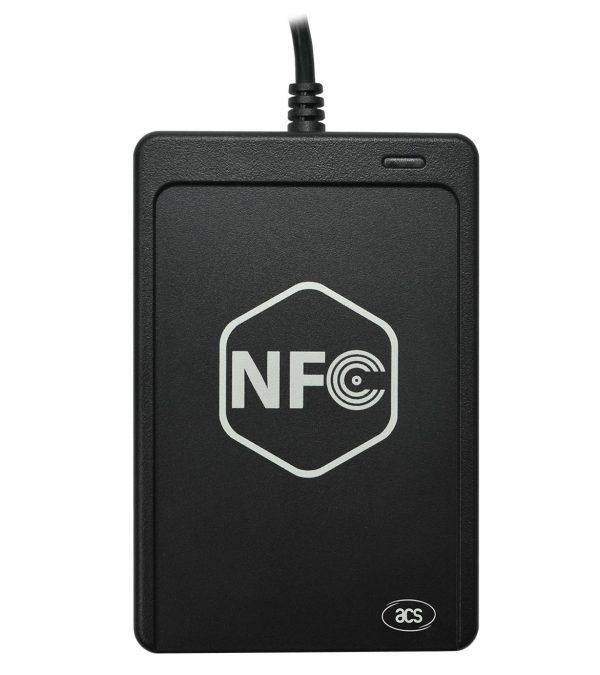 ACR1251U-USB-NFC-Reader-II-voorkant-PPC