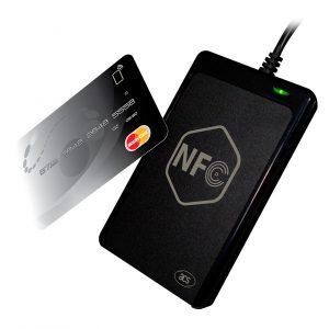 ACR1251U-USB-NFC-Reader-II-zijkant-PPC
