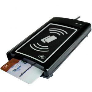 ACR1281U-C1_USB-NFC-Reader_met-pas-PPC