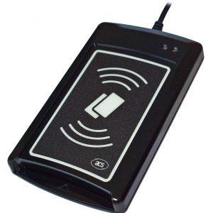 ACR1281U-C1_USB-NFC-Reader_voorkant-PPC