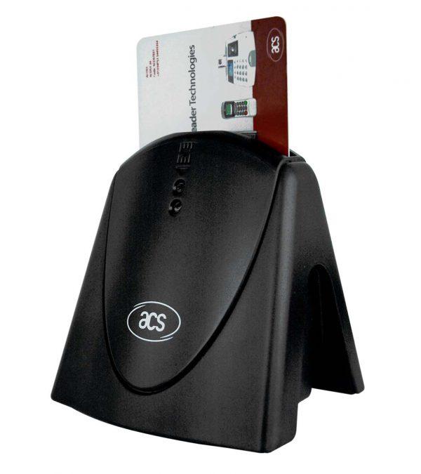 ACR38U-H1-NFC-reader-PPC