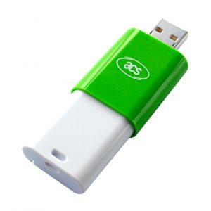 ACS-ACR101I-SIMicro-CCID-NFC-Reader-PPC