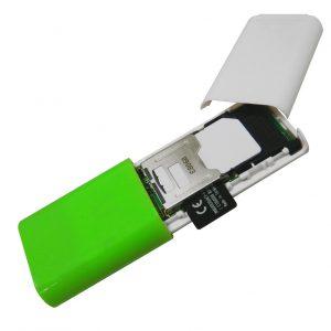 ACS-ACR101I-SIMicro-CCID-NFC-Reader_intern-PPC