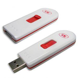 ACS-ACR122T-NFC-reader-usb-PPC