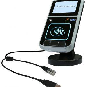 ACS-ACR123-NFC-Reader_RS232