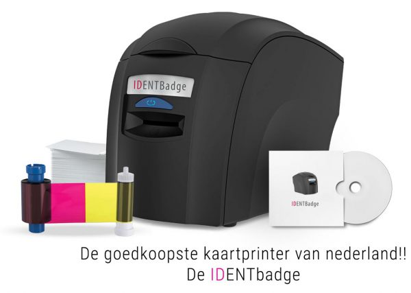 Authentys-IDENTBadge-kaartprinter-bundel-ppc