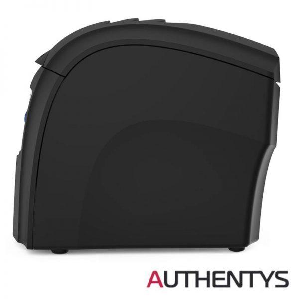 Authentys-IDENTBadge-kaartprinter-ppc-2