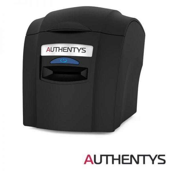 Authentys-IDENTBadge-kaartprinter-ppc-zijkant