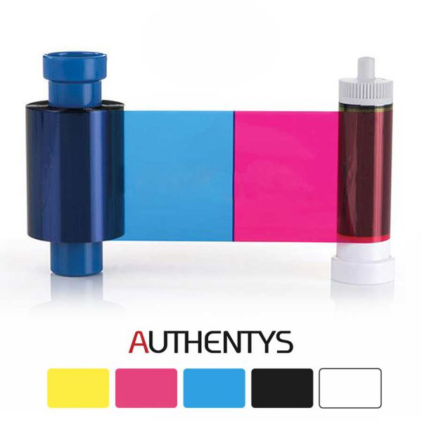 Authentys_300_lint_kleur_full-colour