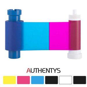 Authentys 300 lint Kleur