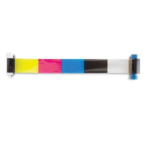 Authentys_Plus-Pro-lint_full-color-kleur-300-prints-rollen-ppc