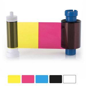Authentys_Plus_Pro_lint_full-color-kleur-300-prints-ppc-2