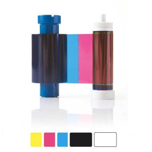 Authentys_Plus_Pro_lint_full-color-kleur-halfpanel-450-prints-ppc