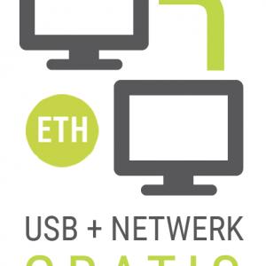 Authentys_pro_plus_Gratis_netwerk-ppc