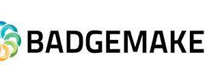 Badgemaker55d3352e6528c