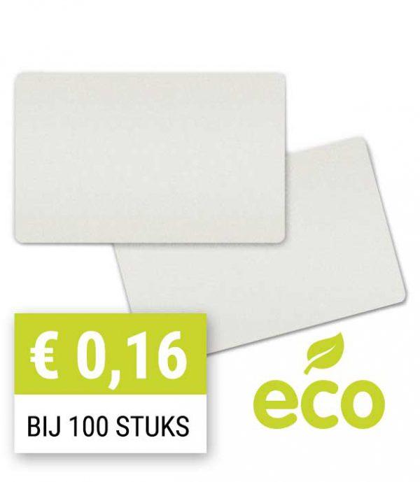 Blanco-PET-g-Eco-passen