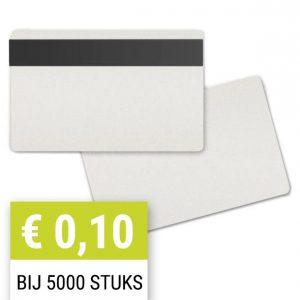 Blanco-magneetkaart-0-76-mm-wit-LoCo-PPC