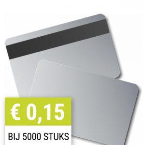 Blanco-magneetkaart-0-76-mm-zilver-LoCo-PPC