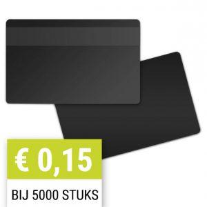 Blanco-magneetkaart-0-76-mm-zwart-HiCo-PPC59521e365cfc4
