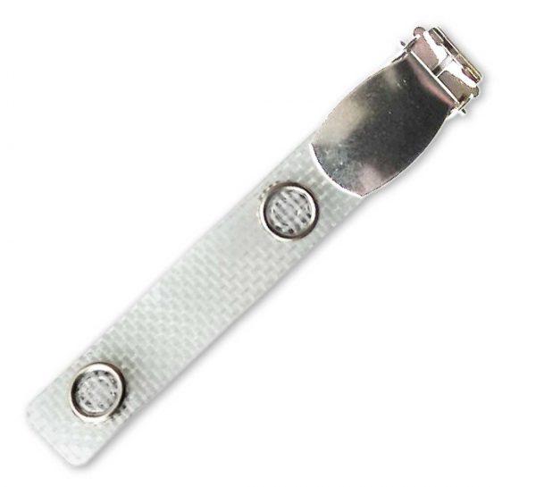Bretel-clip-badgehouder-voor-pasjes-vinyl-met-draadversterking_voor_ppc