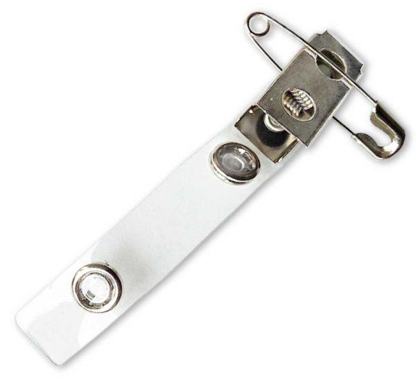 Clip-Alligator-sluiting-badgehouder-speldsluiting-voor-pasjes-helder-vinyl_voor_ppcwcTAZxJi4Id0p
