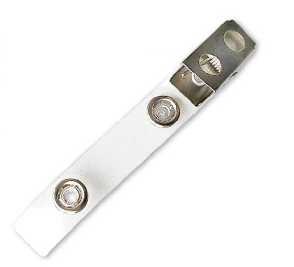 Clip-Alligator-sluiting-badgehouder-voor-pasjes-helder-vinyl-_voor_ppc