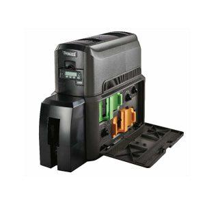 Datacard_CD800-CLM_kaartprinter_binnenkant_PPC