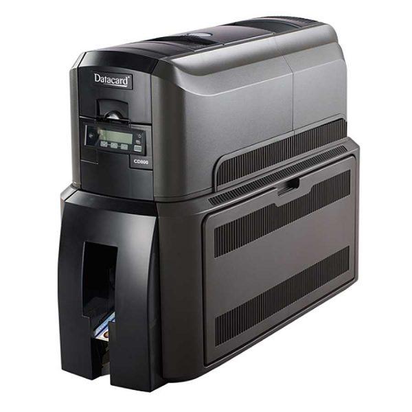 Datacard_CD800-CLM_kaartprinter_zijkant_PPC