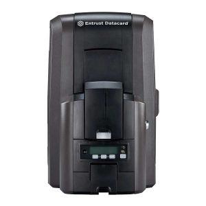 Datacard_CR805_kaartprinter_voorkant_PPC