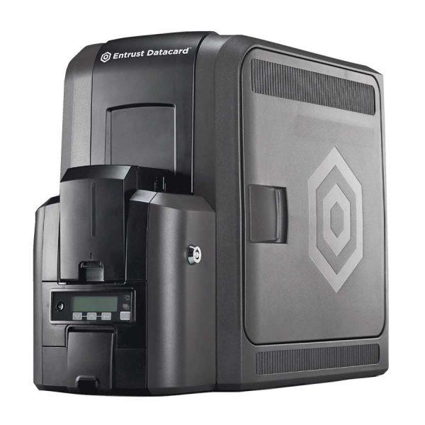Datacard_CR805_kaartprinter_zijkant_PPC