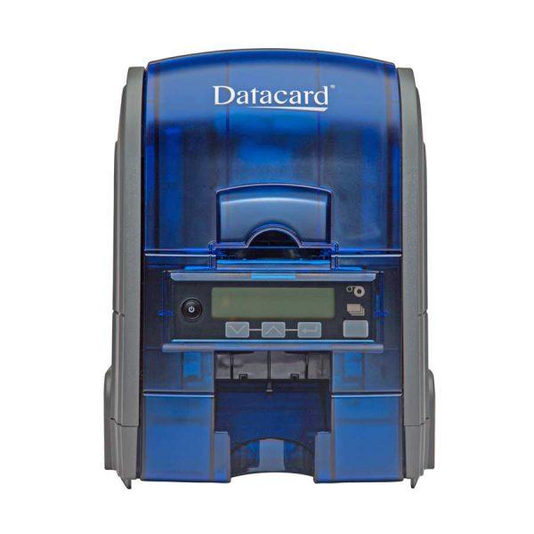 Datacard_SD160_kaartprinter_voorkant_PPC