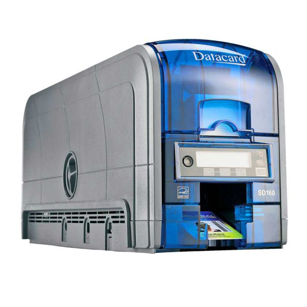 Datacard_SD160_kaartprinter_zijkant1_PPC