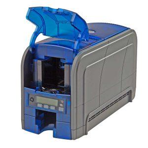 Datacard_SD160_kaartprinter_zijkant2_PPC