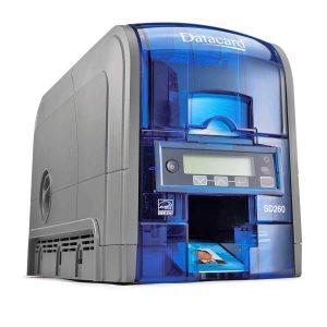 Datacard_SD260_kaartprinter_zijkant_ppc