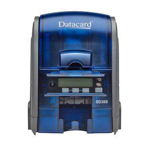 Datacard_SD360_kaartprinter_voorkant_PPC