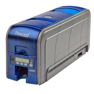 Datacard_SD360_kaartprinter_zijkant_PPC