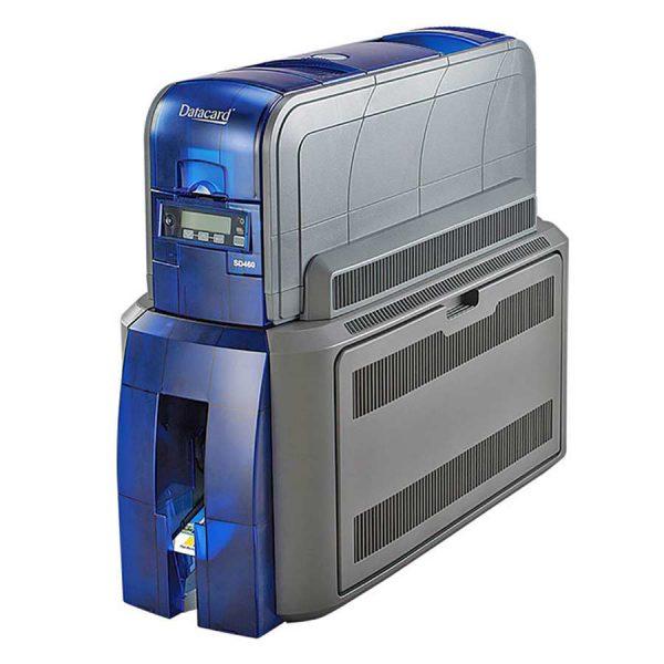 Datacard_SD460_kaartprinter_zijkant_PPC