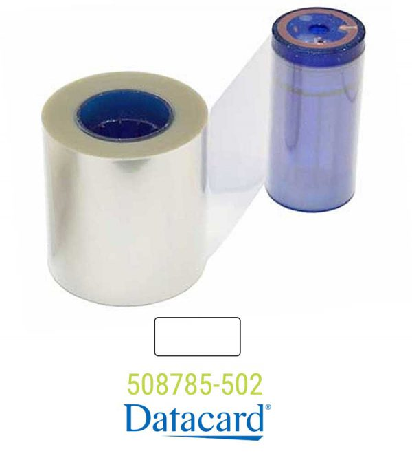 Datacard_lint_bescherm-folie_DuraGard_508785-502_extra-dik_Chipkaart_ppc