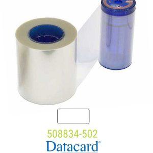 Datacard_lint_bescherm-folie_DuraShield_508834-502_Chipkaart_ppc