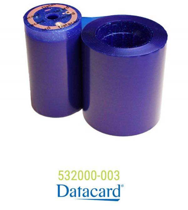 Datacard_lint_blauw_532000-003_ppc