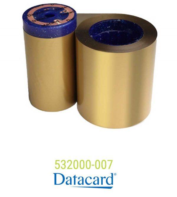 Datacard_lint_goud_532000-007_ppc