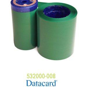 Datacard_lint_groen_532000-008_ppc