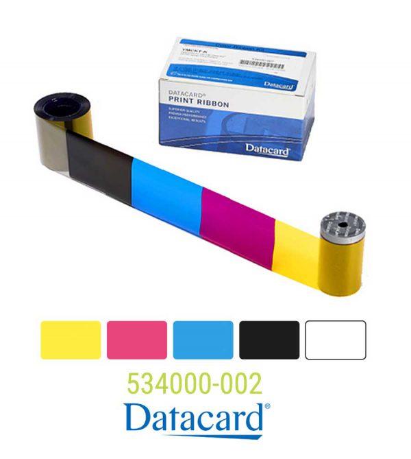 Datacard_lint_kleur_534000-002_ppc