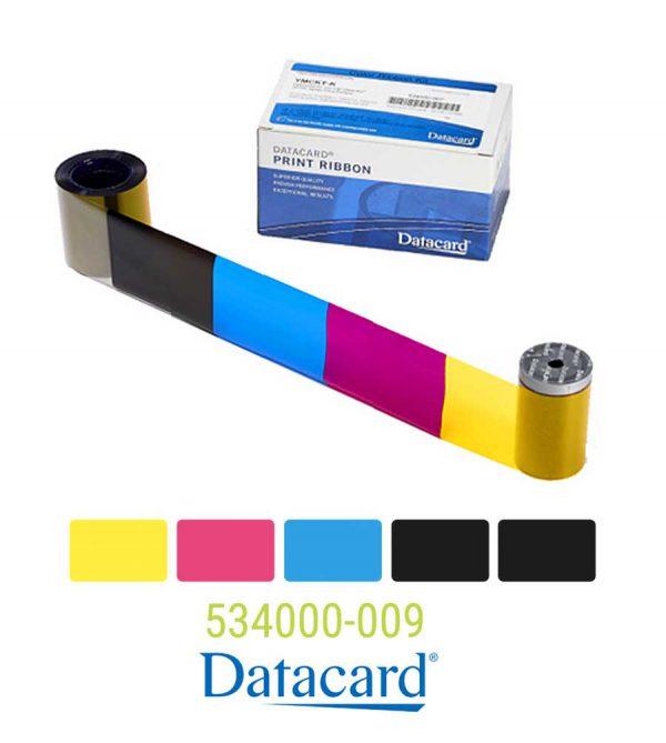 Datacard_lint_kleur_534000-009_YMCK-K_dubbelzijdig_ppc