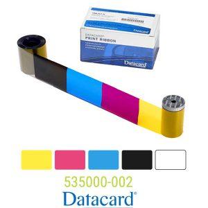 Datacard_lint_kleur_535000-002_YMCKO_ppc