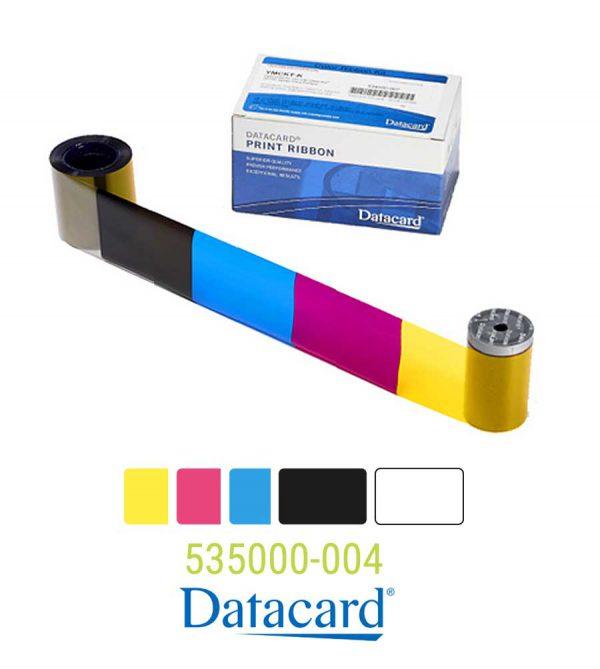 Datacard_lint_kleur_535000-004_YMCKO_Halfpanel_ppc